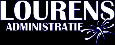 Lourens Administratie